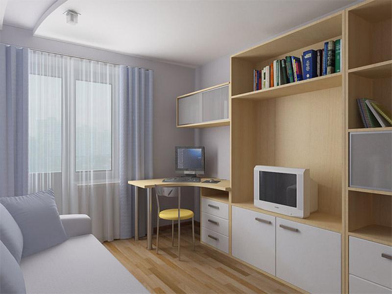 Квартира 70 кв.м - ул. варшавская.
